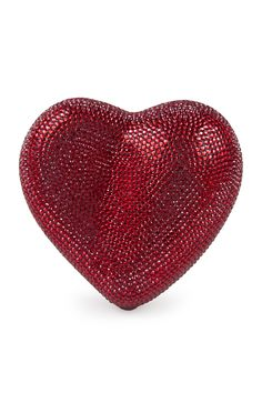 Lovestruck Bag Retail: $2200 Rental: $275