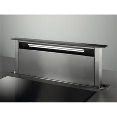 siemens dunstabzugshaube ld97aa670 tischl fter mit abluft oder umluftbetrieb. Black Bedroom Furniture Sets. Home Design Ideas