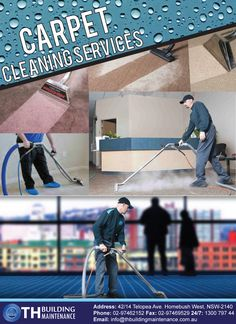 PROFESSIONAL CARPET CLEANING IS AVAILABLE FROM AN EXPERT TEAM  Keeping your carpets clean is the first step in keeping your residential and commercial spaces clean and healthy. While many of you may be doing your best by vacuum cleaning your carpets, you may still remain oblivion about properly cleaning it. Our experts knows how exactly carpets can be kept clean and dirt free.