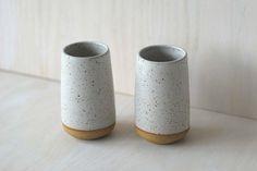 Myrth Ceramics