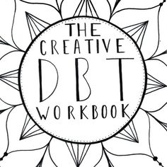 Dbt Worksheets For Teens Worksheets for all | Download and Share ...