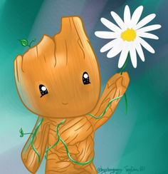 baby_groot_by_tangodrawz-dbes4k4.png.cf.png (400×415)