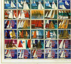 Image result for andrew restall Quilts, Blanket, Cards, Image, Stamps, Seals, Comforters, Blankets, Quilt Sets