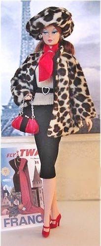 Winter Wear.Winter Fashions