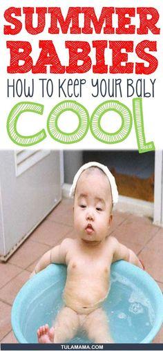 7c769bebe08f 37 Best How To Dress Newborn images