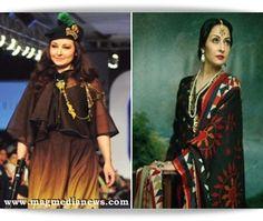 Zeba Bakhtiar Son – 'Azaan Sami Khan Has Launched a Pakistani Movie'