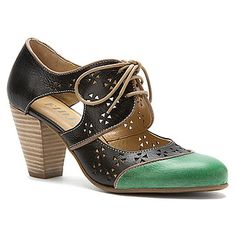 Fidji L466 found at #OnlineShoes