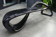 Next concrete srlIstinto naturale per il design