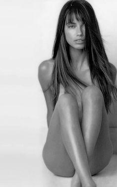 Nude aussie aboriginal girls