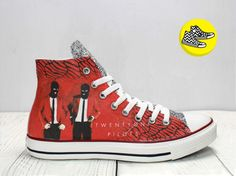740b5c70ac Shop for converse on Etsy