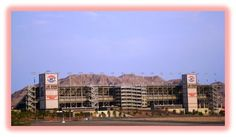 Las Vegas Motor Speedway Things To Know, How To Memorize Things, Las Vegas Motor Speedway, Race Tracks, Nascar Racing, Stuff To Do, Places Ive Been, Race Cars