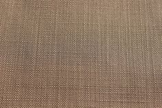 Sanstone Berry Solid Texture Fabric By The Yard by FabricMart