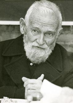 Jorge de Oteiza Enbil