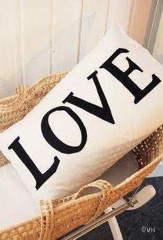 DET GODE LIVET ♡: Kjærlighet og ............