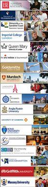 grad schools abroad . com