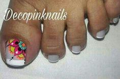 Toe Nail Designs, Pedicures, Toe Nails, Nail Art, Nail, Model, Toe Nail Art, Stiletto Nails, Pretty Nails