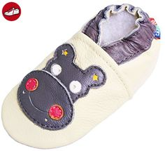 Hippo Cream 6-12m (*Partner-Link)