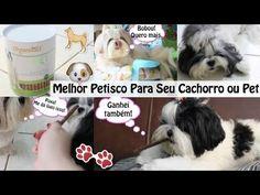 Organnact Pet Palitos Ossinhos - Suplemento Alimentar | Melhor Petisco P...
