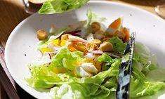 A pota é parente da lula e um pouco maior. Excelente para pratos de Verão e para servir numa, por exemplo,salada de pota.
