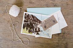 Big Sur River Inn Wedding - Helios Images Journal