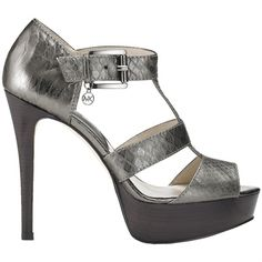 Sandalo in pelle stampa pitone  http://www.scarpeallamoda.net/scarpe-michael-kors-autunno-inverno-2012-2013.html