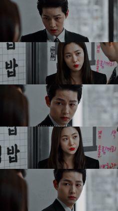Song Joong Ki, Netflix Series, Korean Model, Korean Actors, Korean Drama, Korean Fashion, Kdrama, Songs, Couples