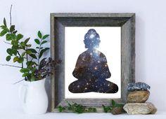 Hey, I found this really awesome Etsy listing at https://www.etsy.com/listing/233328974/buddha-print-buddha-wall-art-buddhism