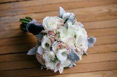Calla Lilies, Blush Roses, Bride Bouquets, Compliments, Succulents, Lily, Fancy, Events, Floral