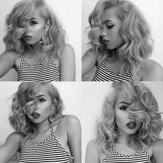 VAL MERCADO @clothesmindedx3 Instagram photos | Websta