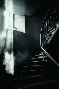 Boris Smelov, Raskolnikov's Stairwell, Monochrome Photography, Image Photography, Life Photography, Urban Landscape, Light And Shadow, Crime, Black And White, Saint Petersburg, Moscow