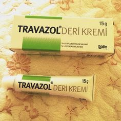 What is Travazol Cream, What are its benefits and what are its benefits? Chemical Skin Peel, Alcohol Free Toner, Health And Wellness, Health Fitness, Moisturizer With Spf, Peeling, Homemade Skin Care, Herbal Remedies, Natural Oils