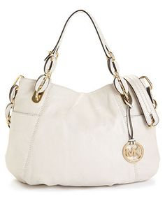 $67.99,Elegant, fashion and degnity but not fancy, this is Michael Kors handbags. Ready to get a Michael Kors handbag?  Cheap Michael Kors bags outlet.  http://www.totesmichaelkors.com/