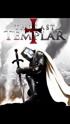 Knights Templar