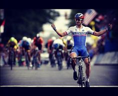 Peter sagan is a true legend of cycling. #worldchampion