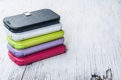 Smartphone hoesjes » Centrumoost.nl   Winkeliersvereniging, ondernemers, bedrijven