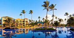 Dominican Republic All Inclusive Packages | 12110_17-auto-4304.jpg