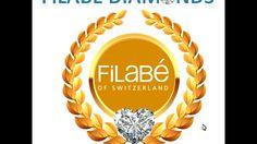 Filabé's massive business opportunity explained Business Opportunities, Opportunity, Engagement Rings, Youtube, Enagement Rings, Wedding Rings, Diamond Engagement Rings, Youtubers, Youtube Movies