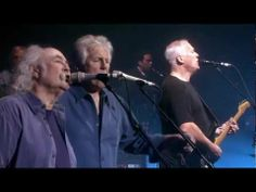 David Gilmour HD - Remember That Night (Full Concert, Royal Albert Hall 2006)
