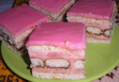 Hungarian Desserts, Fruit Punch, Holidays And Events, Sandwiches, Deserts, Food And Drink, Sweets, Fish, Snacks