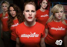 Les filles s'en foot / Boutique de t-shirts en ligne / Cartes postales © Diane Warpelin & Marisa De Oliveira Diane, T Shirt, Boutique, Tops, Women, Fashion, Daughters, Cards, Supreme T Shirt