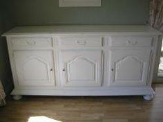 aquadesign belle armoire repeinte en blanc chambre blanche pinterest armoires meubles. Black Bedroom Furniture Sets. Home Design Ideas