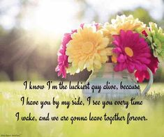 For you, I have collected the best good morning text messages for him and her that will make your loved ones day special with this good morning quotes and texts. Morning Poem, Morning Texts For Him, Cute Good Morning Texts, Good Morning Text Messages, Morning Sayings, Morning Wish, Good Morning Quotes, Text For Him, Messages For Him