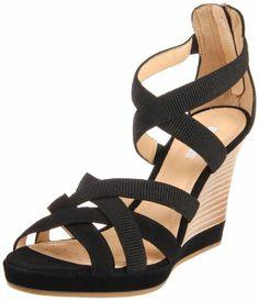 19ecdb3a8c28 Cool Geox Women s Sibilla Wedge Sandal