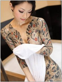 That's beautiful Ink !!