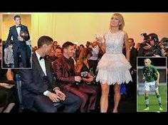 Image result for stephanie roche charity photos