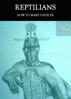 How do your emotional & feeling experiences interfere with your ability to make choices?  What should the decision making process be like to ensure that the choice you make is the best available to you?  How did Anu approach his decision making process?  How can you correct your relationship to making choices?