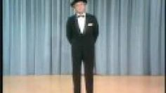 Red Skelton - The Meaning of the Pledge of Allegiance from his TV show, posted on Letters For America on YouTube