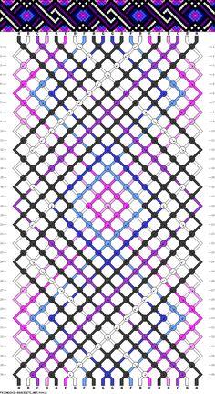 http://friendship-bracelets.net/pattern.php?id=90412