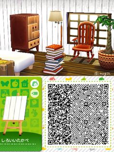 204 Best Acnl Qr Images In 2020 Acnl Animal Crossing Qr Qr