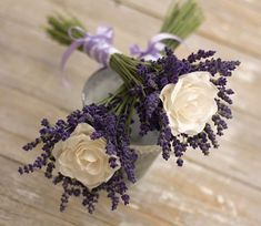 Produktsuche: Lavendel Bouquet / Waren 2019 Produktsuche: Lavendel Bouquet / Waren The post Produktsuche: Lavendel Bouquet / Waren 2019 appeared first on Floral Decor. Lavender Bouquet, Lavender Flowers, Bridal Flowers, Dried Flowers, Paper Flowers, Lavander, Deco Floral, Arte Floral, Floral Design